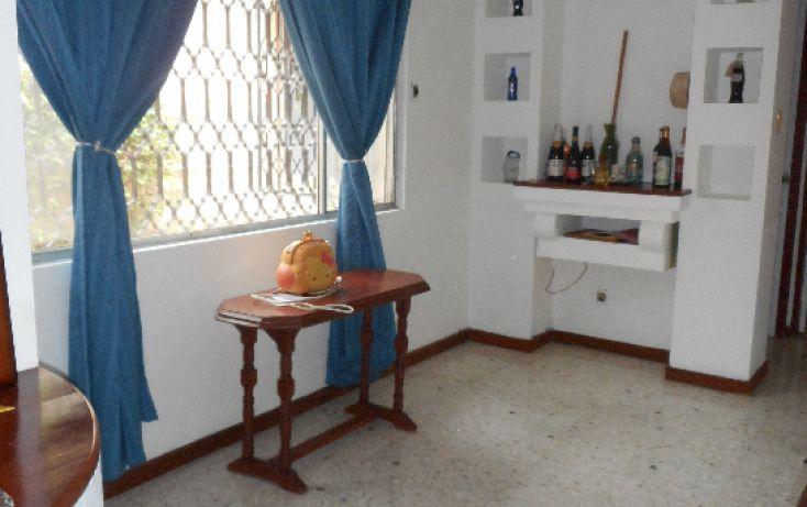 Foto de casa en venta en, unidad nacional, ciudad madero, tamaulipas, 1771824 no 05