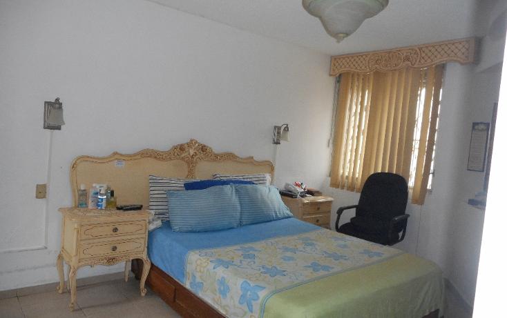 Foto de casa en venta en  , unidad nacional, ciudad madero, tamaulipas, 1771824 No. 06