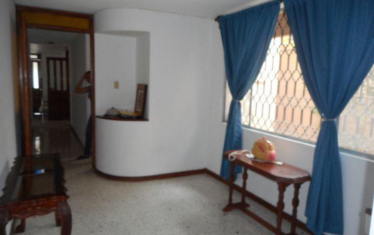 Foto de casa en venta en, unidad nacional, ciudad madero, tamaulipas, 1771824 no 07