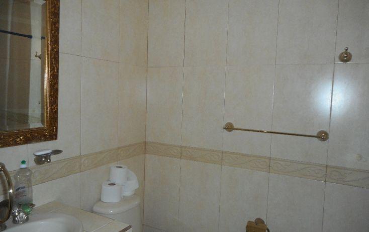 Foto de casa en venta en, unidad nacional, ciudad madero, tamaulipas, 1771824 no 08