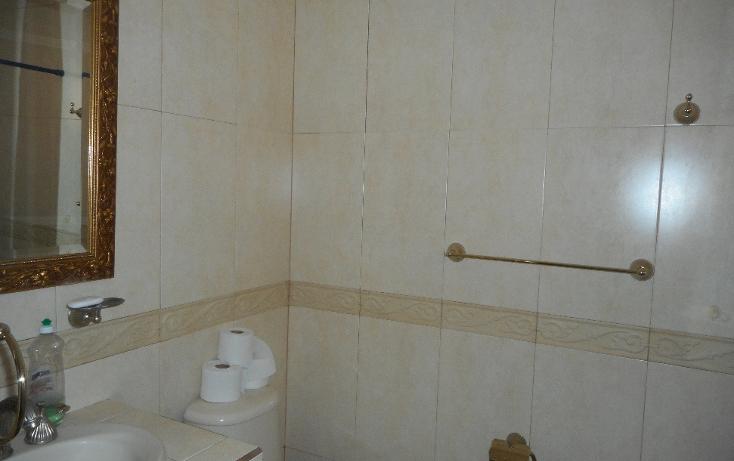 Foto de casa en venta en  , unidad nacional, ciudad madero, tamaulipas, 1771824 No. 08