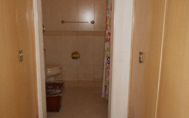 Foto de casa en venta en, unidad nacional, ciudad madero, tamaulipas, 1771824 no 09