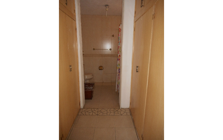 Foto de casa en venta en  , unidad nacional, ciudad madero, tamaulipas, 1771824 No. 09