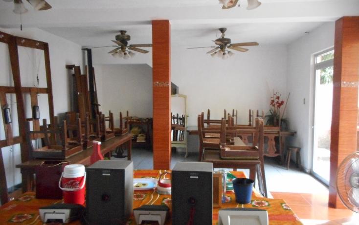 Foto de casa en venta en  , unidad nacional, ciudad madero, tamaulipas, 1771824 No. 11