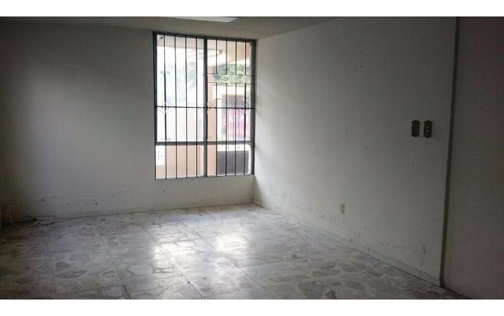 Foto de casa en venta en  , unidad nacional, ciudad madero, tamaulipas, 1776632 No. 05