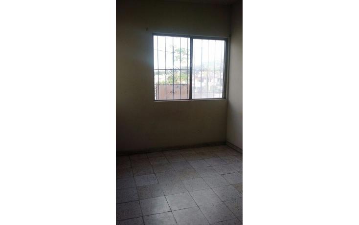 Foto de casa en venta en  , unidad nacional, ciudad madero, tamaulipas, 1776632 No. 07