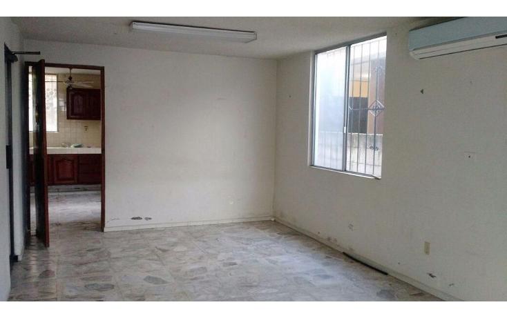 Foto de casa en venta en  , unidad nacional, ciudad madero, tamaulipas, 1776632 No. 08