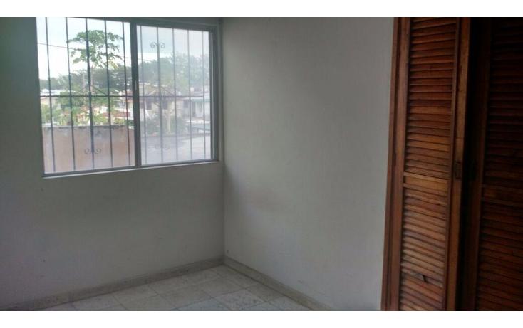 Foto de casa en venta en  , unidad nacional, ciudad madero, tamaulipas, 1776632 No. 11