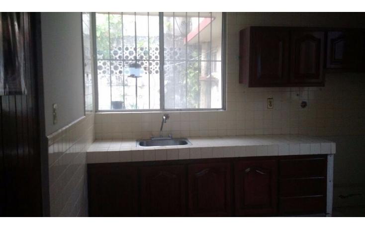 Foto de casa en venta en  , unidad nacional, ciudad madero, tamaulipas, 1776632 No. 12