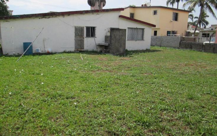 Foto de casa en venta en  , unidad nacional, ciudad madero, tamaulipas, 1776814 No. 02
