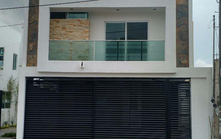 Foto de casa en venta en, unidad nacional, ciudad madero, tamaulipas, 1808462 no 01