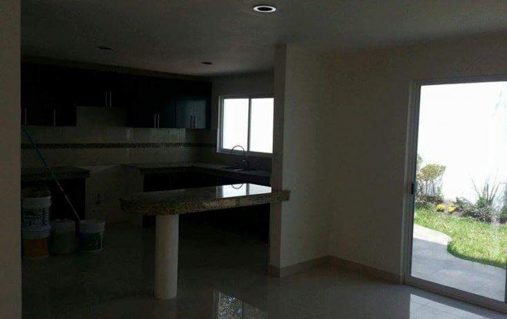 Foto de casa en venta en, unidad nacional, ciudad madero, tamaulipas, 1808462 no 05