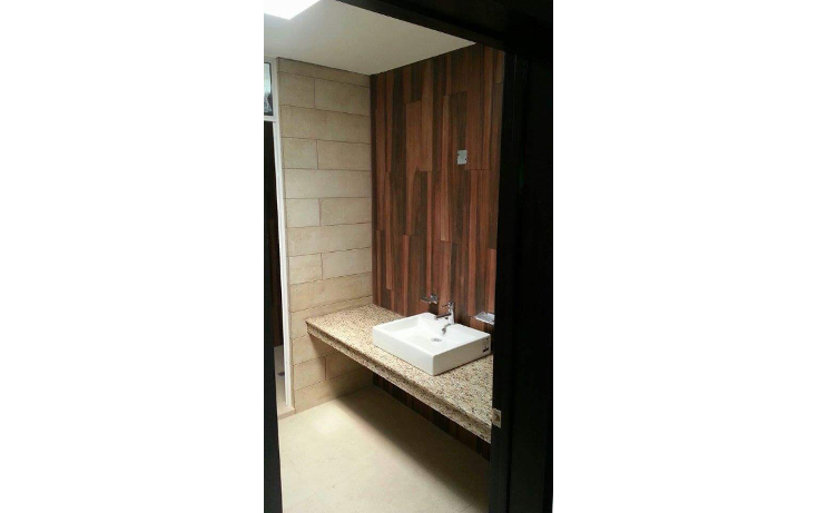 Foto de casa en venta en  , unidad nacional, ciudad madero, tamaulipas, 1808462 No. 06