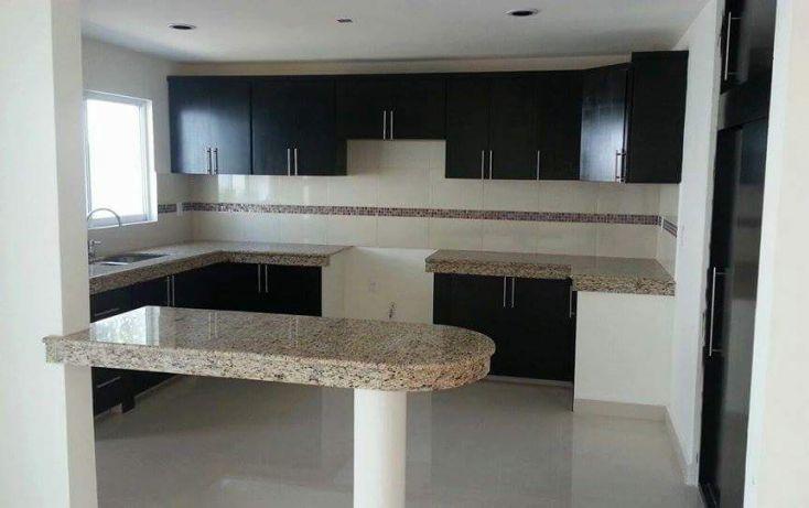 Foto de casa en venta en, unidad nacional, ciudad madero, tamaulipas, 1808462 no 07