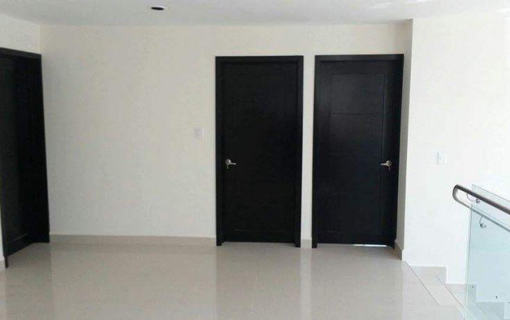 Foto de casa en venta en, unidad nacional, ciudad madero, tamaulipas, 1808462 no 08