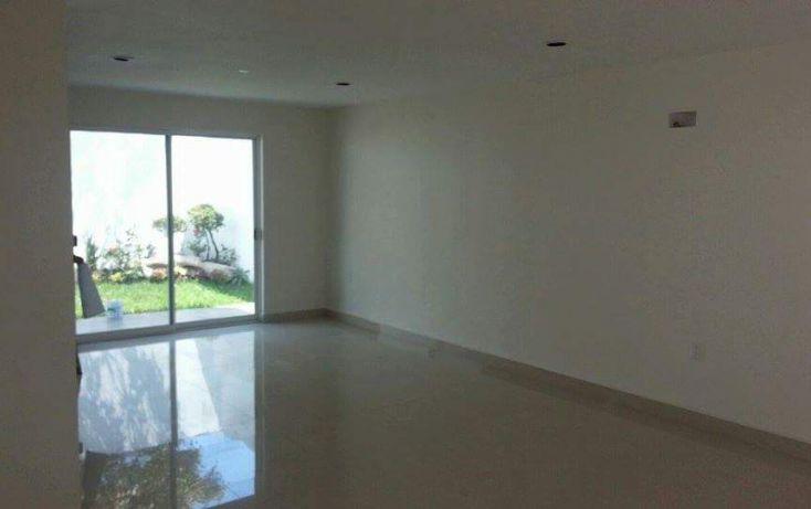 Foto de casa en venta en, unidad nacional, ciudad madero, tamaulipas, 1808462 no 09