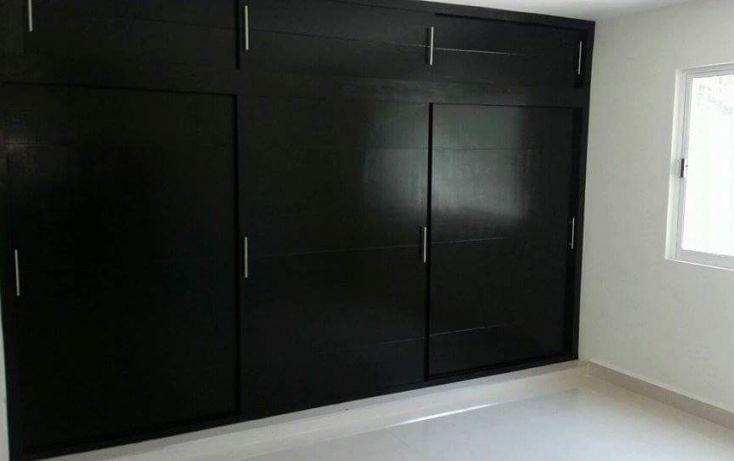 Foto de casa en venta en, unidad nacional, ciudad madero, tamaulipas, 1808462 no 10