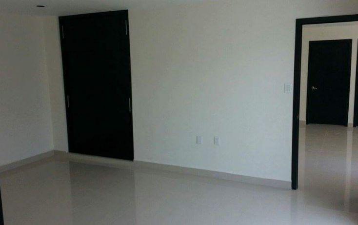 Foto de casa en venta en, unidad nacional, ciudad madero, tamaulipas, 1808462 no 11