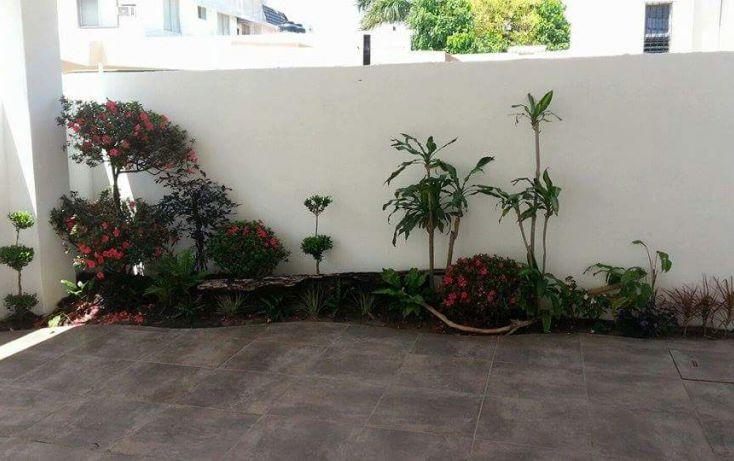 Foto de casa en venta en, unidad nacional, ciudad madero, tamaulipas, 1808462 no 12