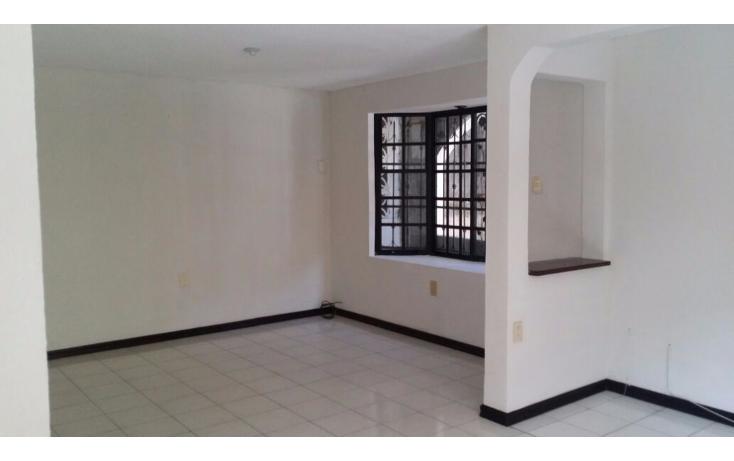 Foto de casa en venta en  , unidad nacional, ciudad madero, tamaulipas, 1813786 No. 03