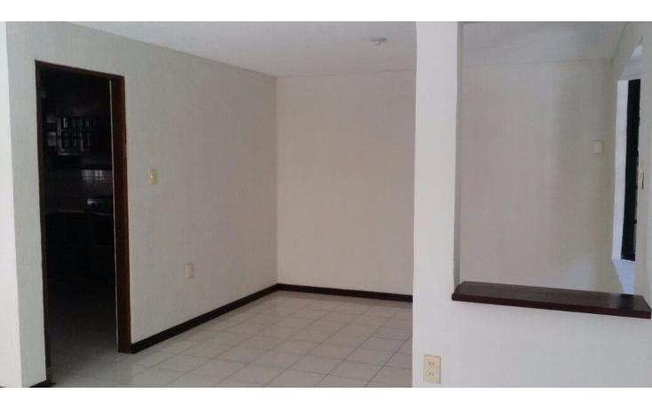 Foto de casa en venta en  , unidad nacional, ciudad madero, tamaulipas, 1813786 No. 04