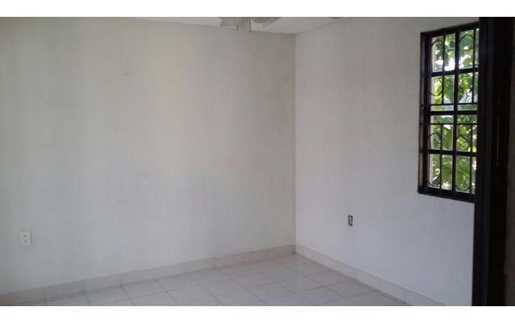Foto de casa en venta en  , unidad nacional, ciudad madero, tamaulipas, 1813786 No. 05
