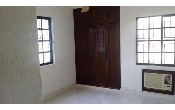 Foto de casa en venta en  , unidad nacional, ciudad madero, tamaulipas, 1813786 No. 07