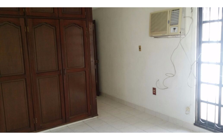 Foto de casa en venta en  , unidad nacional, ciudad madero, tamaulipas, 1813786 No. 08