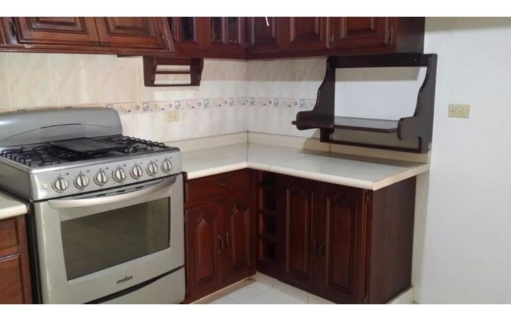 Foto de casa en venta en  , unidad nacional, ciudad madero, tamaulipas, 1813786 No. 09
