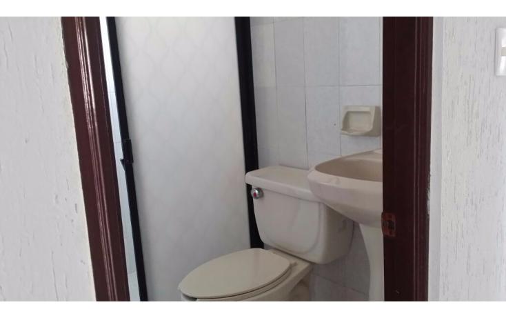 Foto de casa en venta en  , unidad nacional, ciudad madero, tamaulipas, 1813786 No. 10