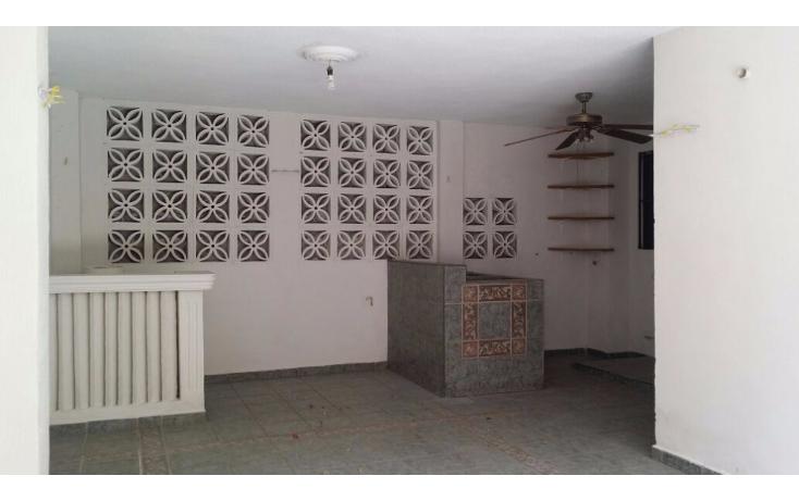 Foto de casa en venta en  , unidad nacional, ciudad madero, tamaulipas, 1813786 No. 11