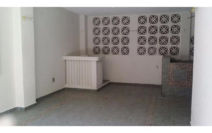 Foto de casa en venta en  , unidad nacional, ciudad madero, tamaulipas, 1813786 No. 12