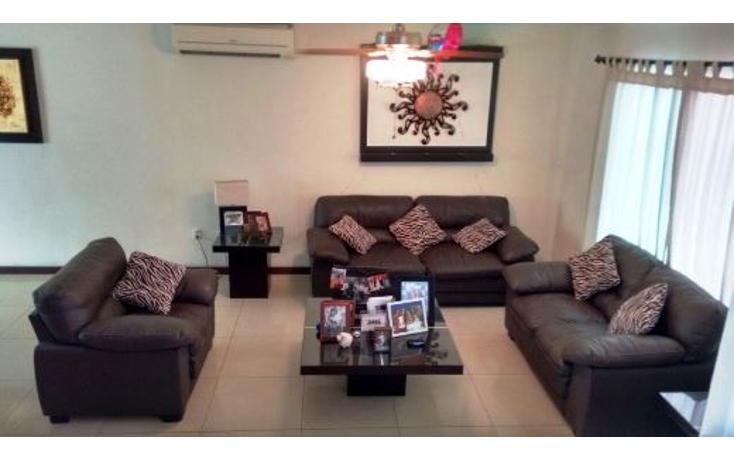 Foto de casa en venta en  , unidad nacional, ciudad madero, tamaulipas, 1815636 No. 05