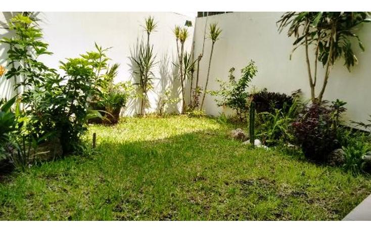 Foto de casa en venta en  , unidad nacional, ciudad madero, tamaulipas, 1815636 No. 09