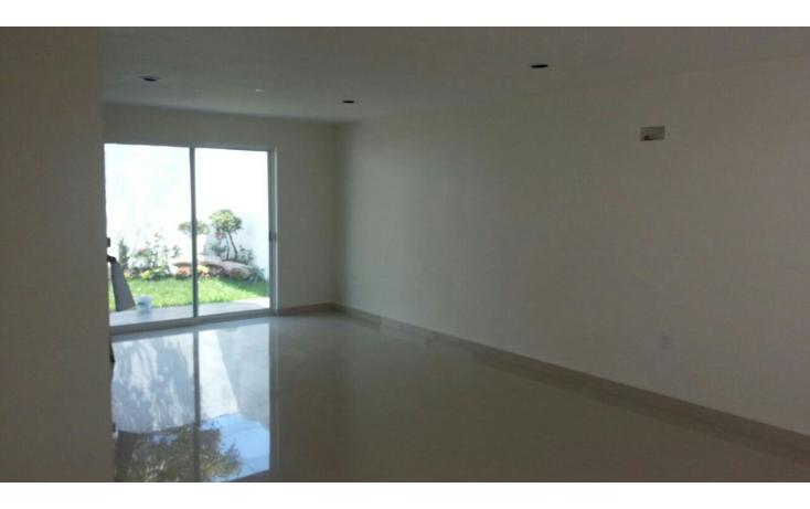 Foto de casa en venta en  , unidad nacional, ciudad madero, tamaulipas, 1819494 No. 06