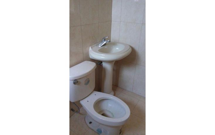 Foto de casa en renta en  , unidad nacional, ciudad madero, tamaulipas, 1830580 No. 03