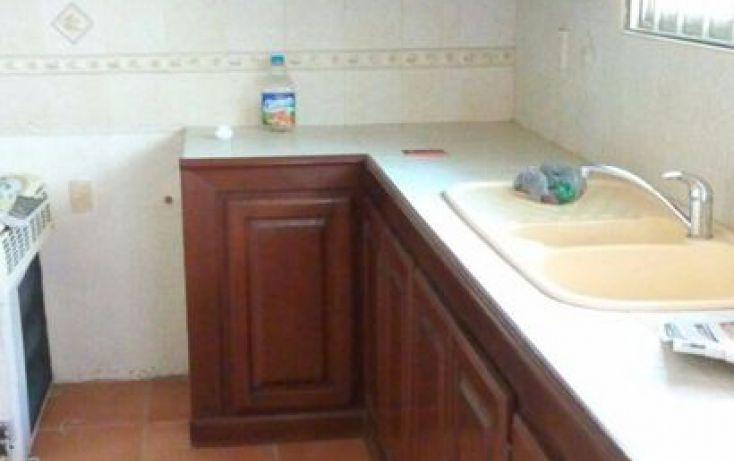 Foto de casa en renta en, unidad nacional, ciudad madero, tamaulipas, 1830580 no 04