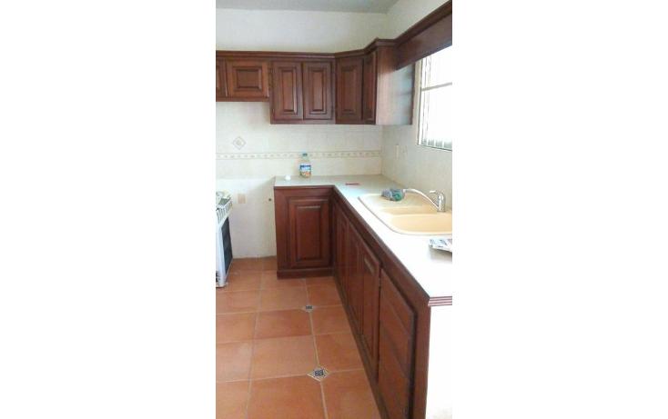 Foto de casa en renta en  , unidad nacional, ciudad madero, tamaulipas, 1830580 No. 04