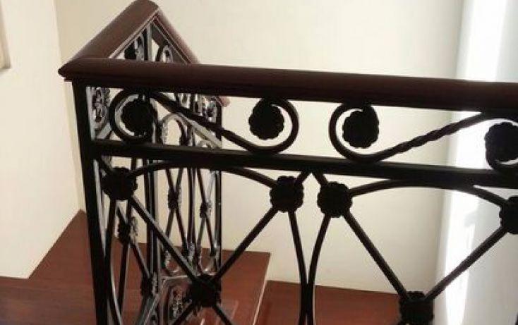 Foto de casa en renta en, unidad nacional, ciudad madero, tamaulipas, 1830580 no 05