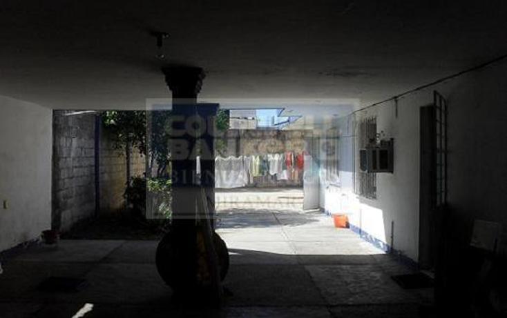 Foto de casa en venta en  , unidad nacional, ciudad madero, tamaulipas, 1838876 No. 05