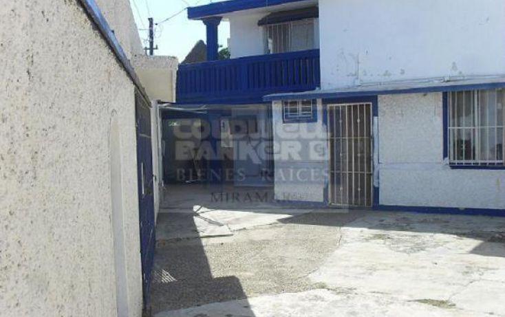 Foto de casa en venta en, unidad nacional, ciudad madero, tamaulipas, 1838876 no 06