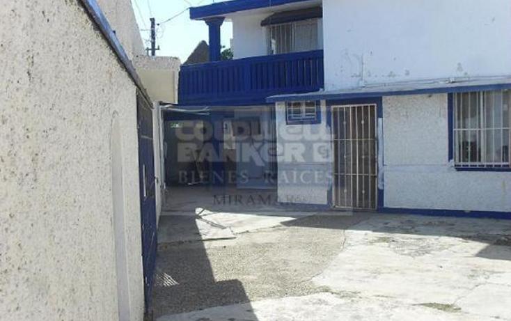 Foto de casa en venta en  , unidad nacional, ciudad madero, tamaulipas, 1838876 No. 06