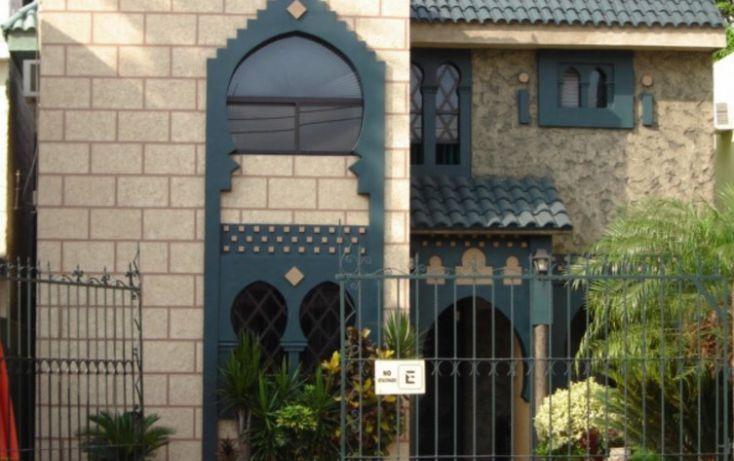 Foto de oficina en venta en, unidad nacional, ciudad madero, tamaulipas, 1864684 no 01