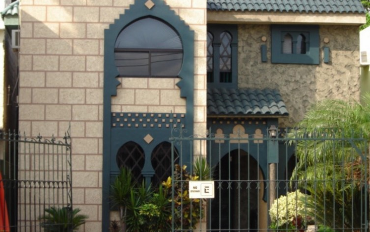 Foto de oficina en venta en  , unidad nacional, ciudad madero, tamaulipas, 1864684 No. 01