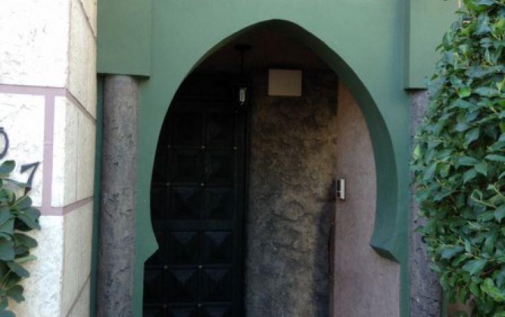 Foto de oficina en venta en, unidad nacional, ciudad madero, tamaulipas, 1864684 no 02