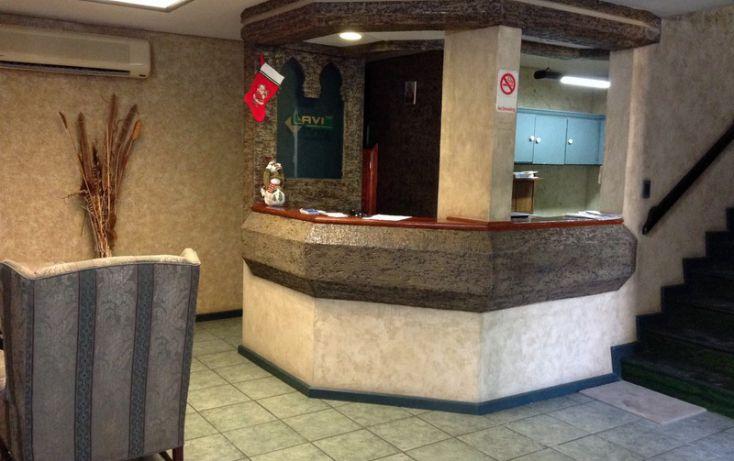 Foto de oficina en venta en, unidad nacional, ciudad madero, tamaulipas, 1864684 no 04