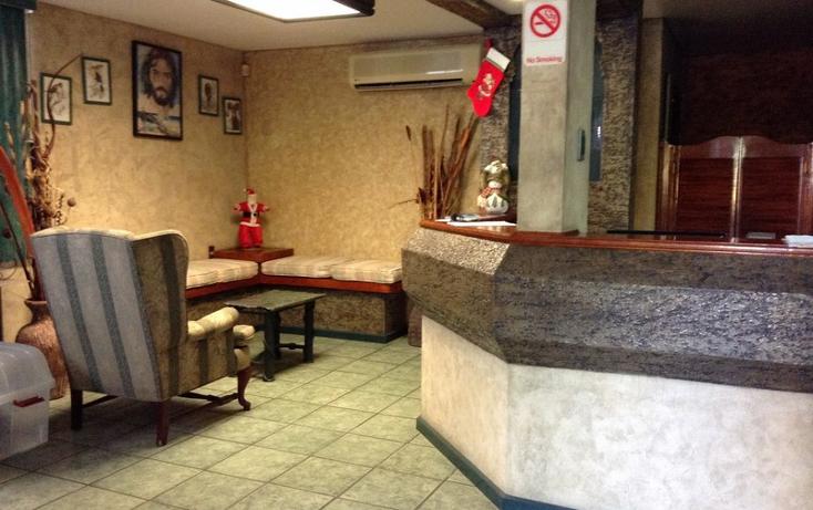 Foto de oficina en venta en  , unidad nacional, ciudad madero, tamaulipas, 1864684 No. 04