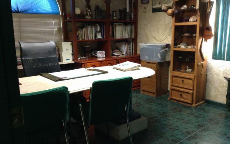 Foto de oficina en venta en, unidad nacional, ciudad madero, tamaulipas, 1864684 no 06
