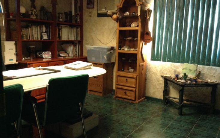 Foto de oficina en venta en, unidad nacional, ciudad madero, tamaulipas, 1864684 no 07
