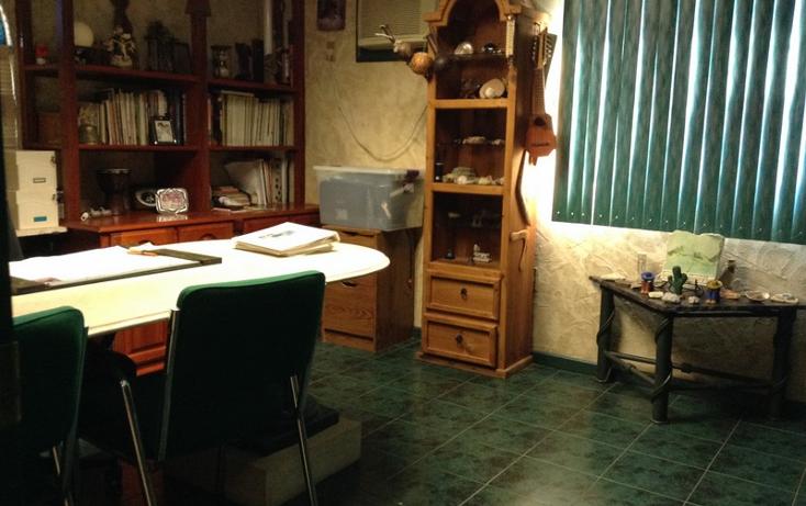 Foto de oficina en venta en  , unidad nacional, ciudad madero, tamaulipas, 1864684 No. 08